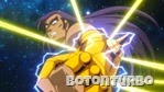 Saint Seiya Soul of Gold - Capítulo 2 - (131)