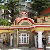kalibari temple.jpg