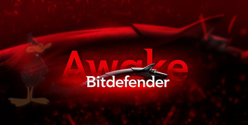 Descargar BitDefender Total Securirty EsPro Full 2013  1LINK