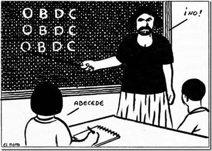 curriculum-obdc