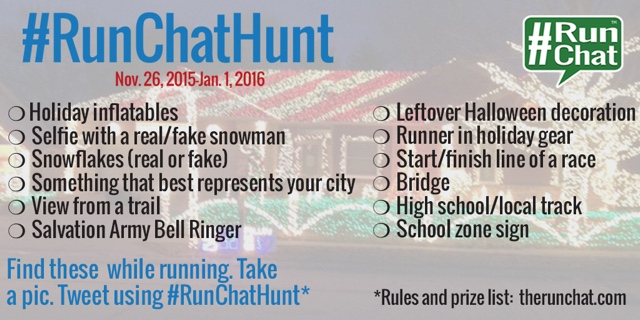 http://www.therunchat.com/2015/11/25/search-for-these-12-items-in-runchathunt/