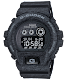 Casio G Shock : GD-X6900HT