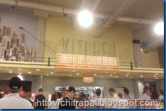 Chitra PAl Whole Foods Dallas (12)