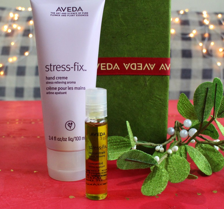 Aveda-Stress-Fix-Christmas-gift-set