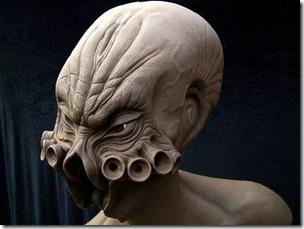 extraterrestres (2)