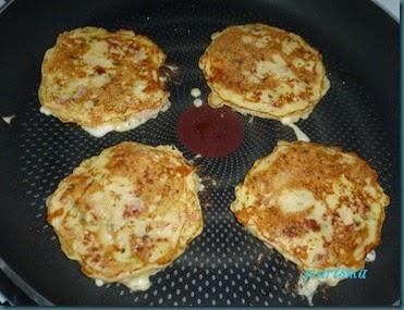 tortillitas de calabacin7 copia