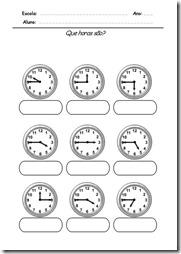 que hora es fichas  (14)