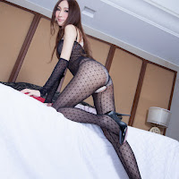 [Beautyleg]2014-09-26 No.1032 Miki 0049.jpg