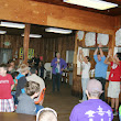camp discovery - Tuesday 022.JPG