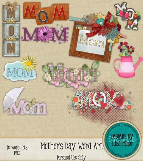 prvw_lisaminor_mothersdayword