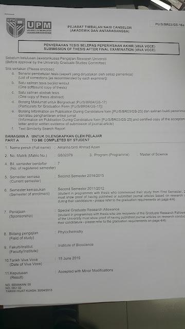 Pay for dissertation viva