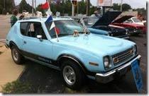 1978_AMC_Gremlin_X_blue_KA-rf