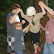 camp discovery - Wednesday 051.JPG