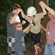 camp discovery - Wednesday 051.JPG