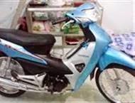honda-wave-a-xanh-ngoc-2011-bien-hn-29-5-so-xe-con-moinguyen-ban