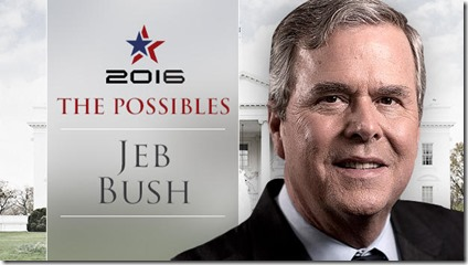 jeb-bush-2016