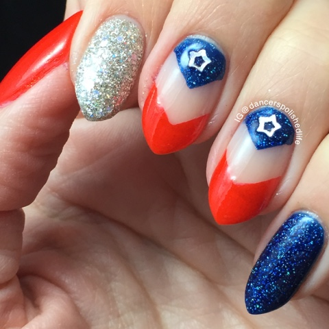 fourth-of-july-nail-art