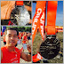 The Sofitel Manila Half Marathon 2015 Official Race Results