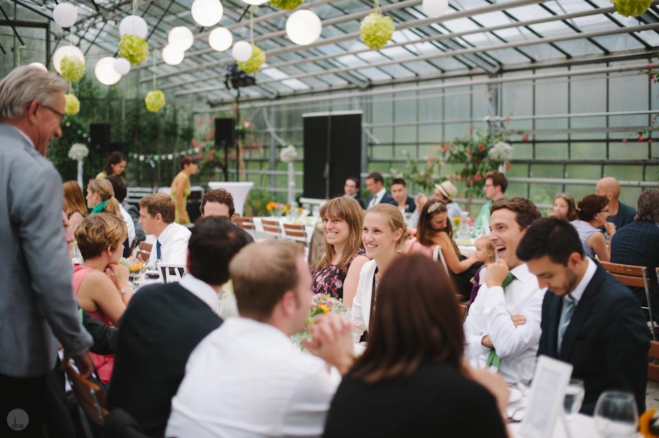 Ana and Peter wedding Hochzeit Meriangärten Basel Switzerland shot by dna photographers 1206.jpg