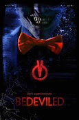 Bedeviled (2016) ()