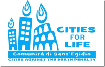 Cities_for_Life