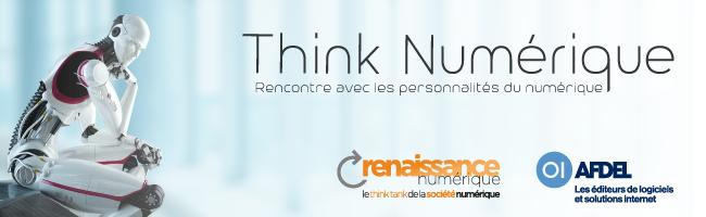 think numérique