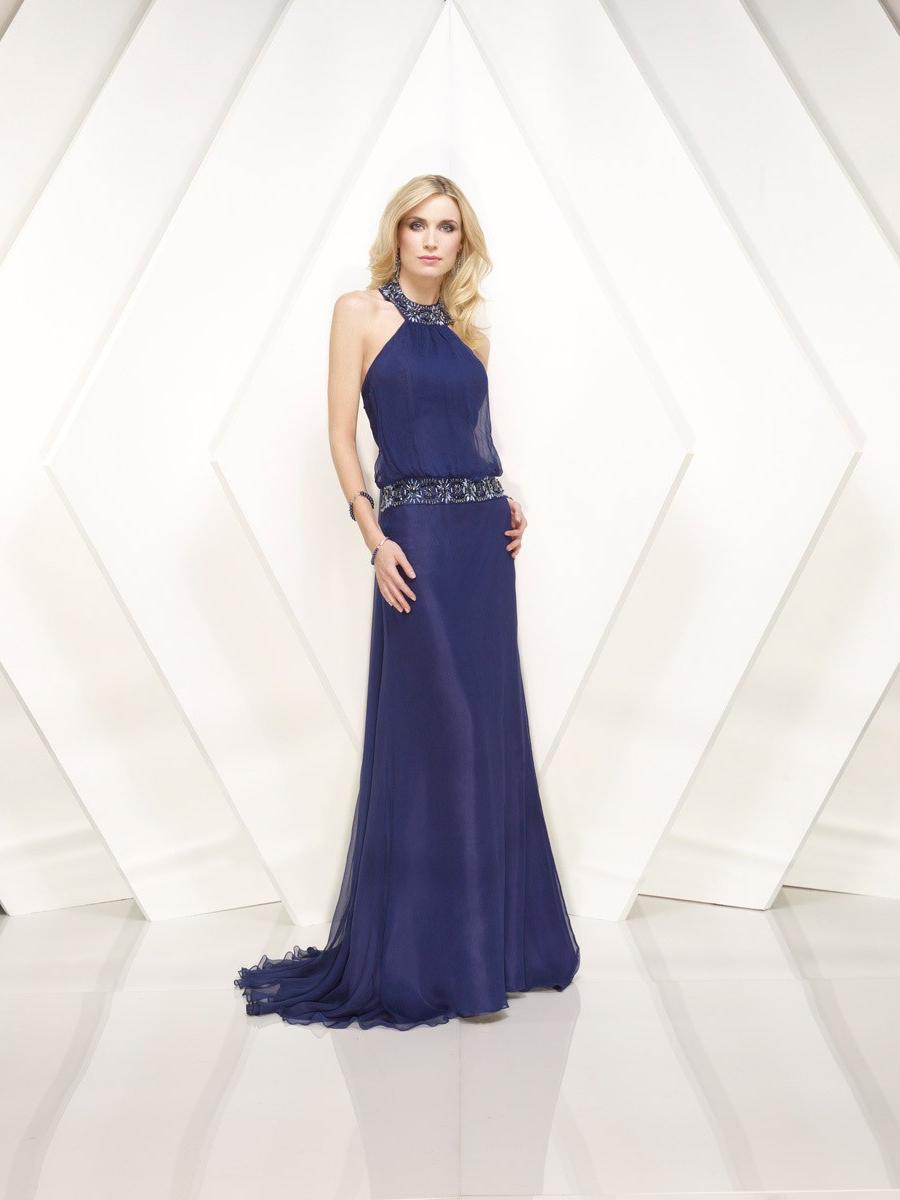 Modern Evening Dresses