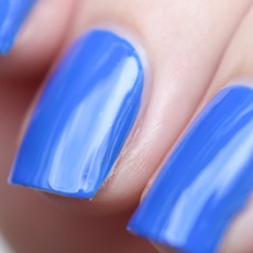 Sally-Hansen-Tidal-Wave-Miracle-Gel-3