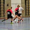 01 Smallingerland Cup » SC 2013 » 05 Poule E