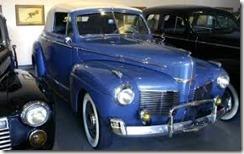 1941-mercury