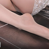 LiGui 2013.11.23 网络丽人 Model 美辰 [30P] 000_3450.jpg