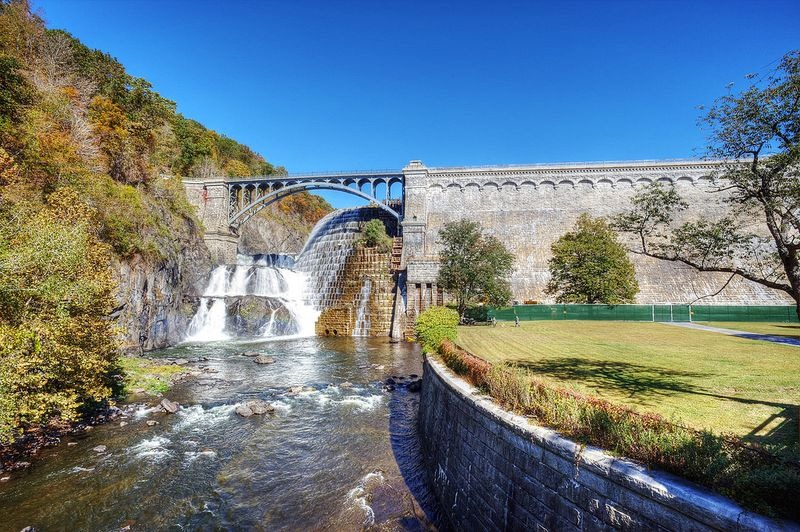 new-croton-dam-13