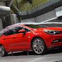 Yeni-Opel-Astra-K-2016-11.jpg