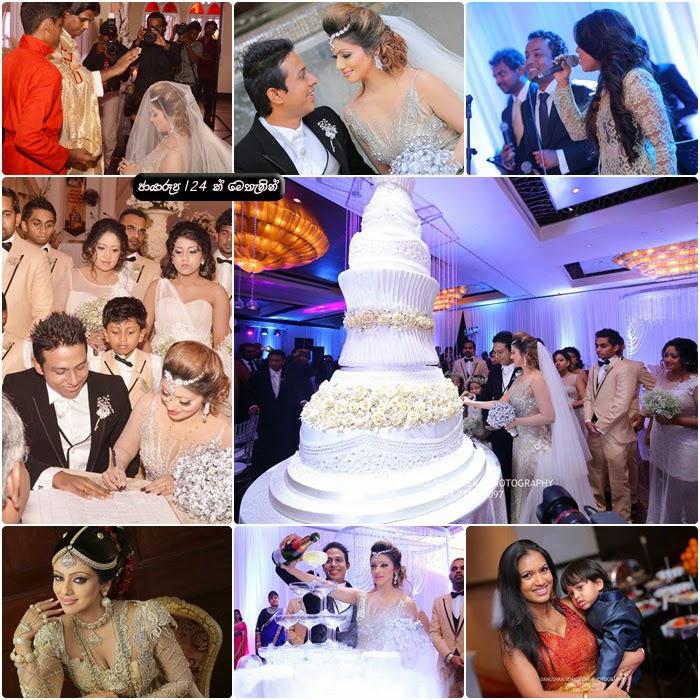 http://www.photo.gossiplankanews.com/2015/05/nathasha-prihan-wedding-day.html