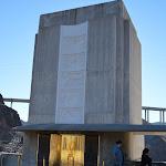 Hoover Dam - 12082012 - 074