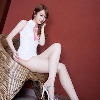 [Beautyleg]2014-05-09 No.972 Kaylar 0020.jpg
