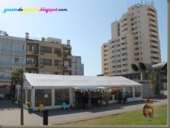 Blog004-2015-06-12Gazeta de Espinho