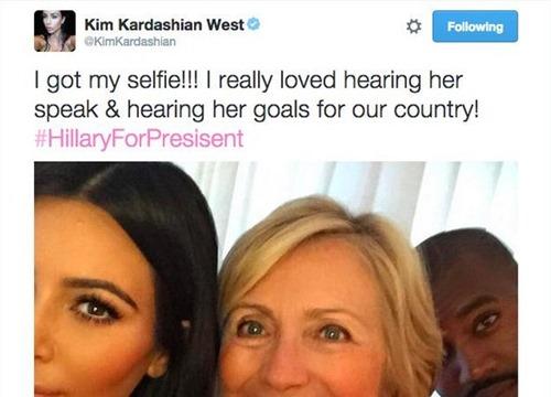 55c42f058fbf768838dc52d4_kim-kardashian-hillary-clinton-selfie