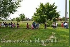 OrtoQua 2015 - classi 1A e 1B Primaria Padulle (118)