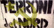 Terroni ridotto comunisti nord