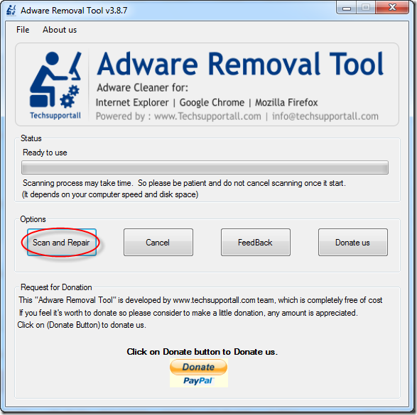 adware-removal-tool-screenshot11