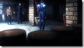 Fate Stay Night - Unlimited Blade Works - 19.mkv_snapshot_19.22_[2015.05.17_18.44.35]