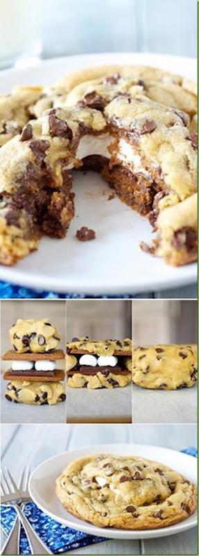 cookies_thumb1