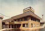 s5707大光炉材総合事務所