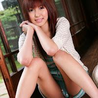 [DGC] 2007.10 - No.494 - Kotone Aisaki (相崎琴音) 039.jpg