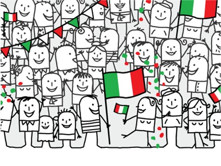 italiani-2