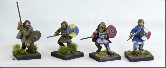 EarlySaxons_Batch_I_010