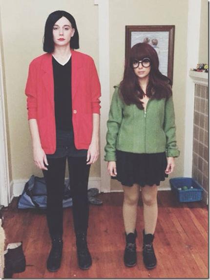 creative-halloween-costume-2015-048