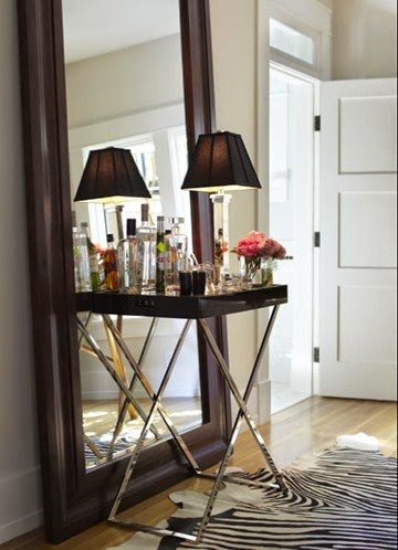 bar-cart-ebony