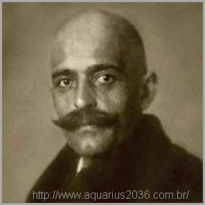 George-Ivanovich-Gurdjieff